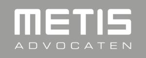 metis-advocaten-antwerpen-logo-f1