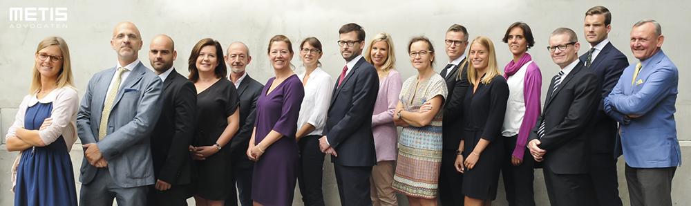 metis-advocaten-antwerpen-groep
