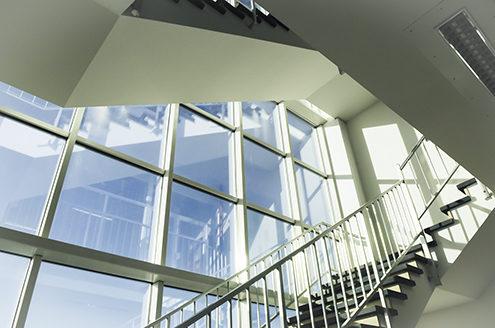 metis-advocaten-antwerpen-watt-stairs