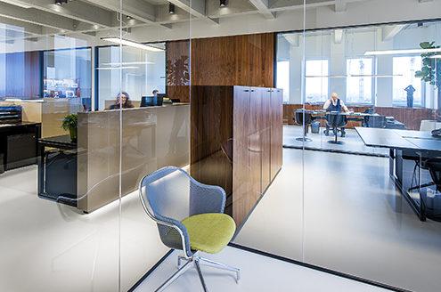Metis-advocaten-Antwerpen-watt-office