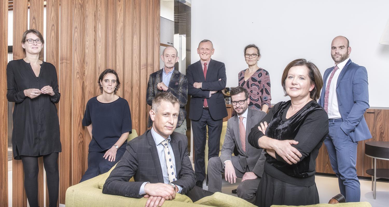 Metis-advocaten-antwerpen-Inge_vanhoutte-Philippe_bernaerts-Len_Augustyns