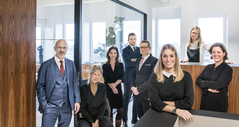 Metis-advocaten-antwerpen-John_maes-Joelle_van_den_bulck-Saskia_Evenepoel-Stephane_van_Moorlegem
