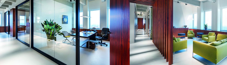 Metis-advocaten-antwerpen-kantoor