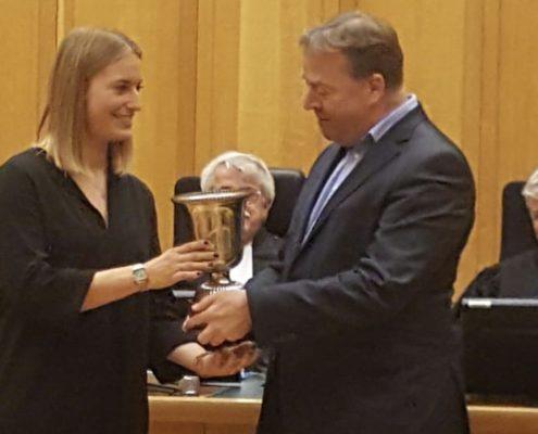 Metis-Advocaten-Blog-Katrin-Meerts-wint-de-Oost-Brabantse-Pleitwedstrijden-2019