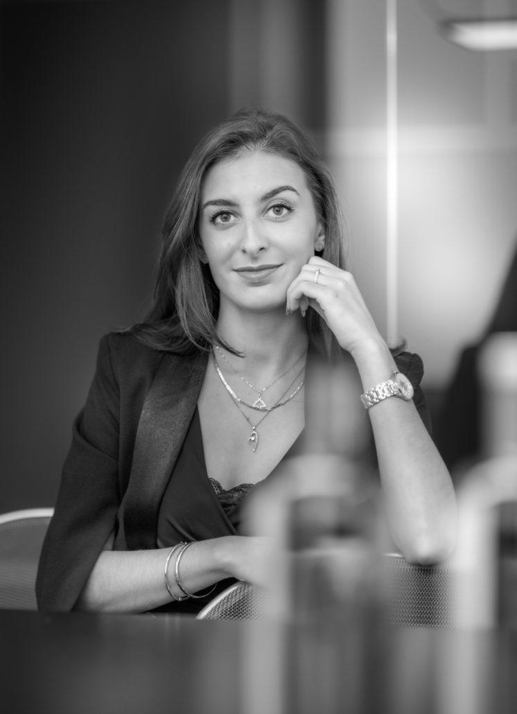 Metis-advocaten-Fatima_Oraibi